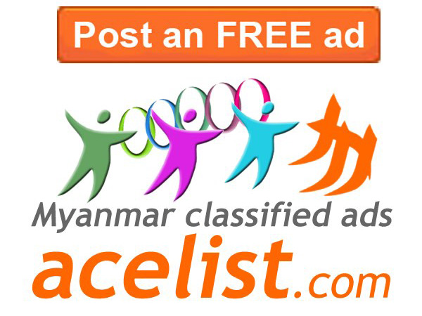 acelist.com - post Myanmar ads
